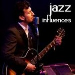 Jazz influences of Gavin Lazarus